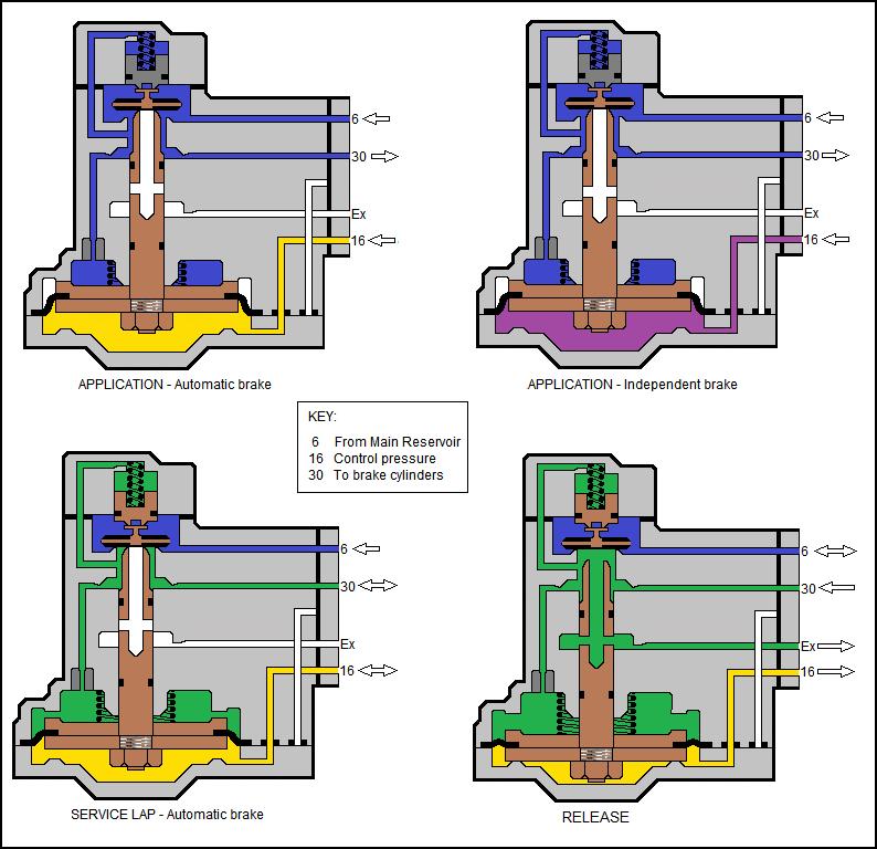 J1_relay_valve_in_progress